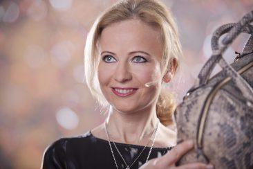 Fotostudio Starnberg - Ein Businessporträt des Starnberger Fotograf Tobias Vetter