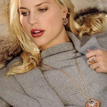 Katalogproduktion Rolex, Chopard, Breitling – Juwelier Hilscher
