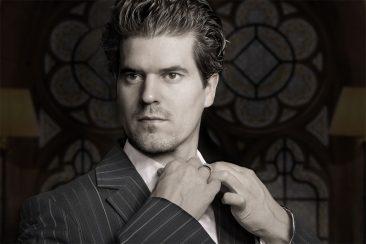 Get your Businessportrait - Fotografie Starnberg ... wir machen Ihre Portäts
