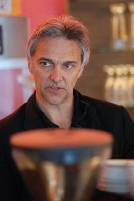 Matthias Hellwig - FSFF
